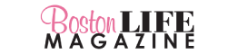 Boston Life Magazine